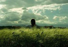 El Rincon de mi Espiritu: ¡Oh tu fidelidad, cada momento la veo en mi!