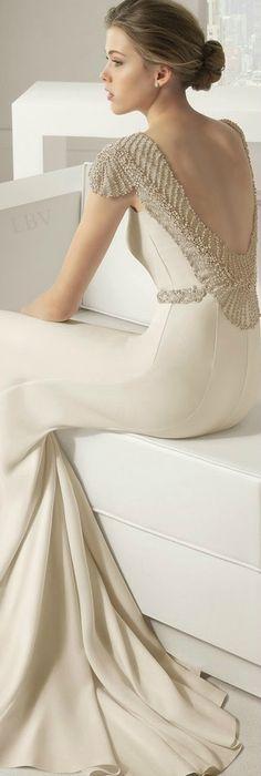 Rosa Clara 2015 Bridal