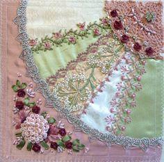 http://cqjp2012.blogspot.com/2012/02/susie-w-ca-usa.html