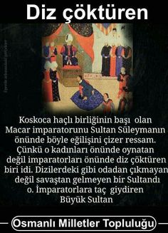 TC Yunus Adıgüzel