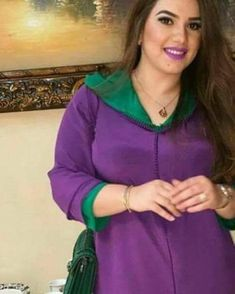 Image may contain: 1 person Pakistani Dress Design, Pakistani Dresses, Arabic Dress, Moroccan Caftan, Mode Hijab, Designer Dresses, Ready To Wear, Glamour, Chic