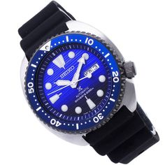 "Who is Invicta Watch Group? Meaning ""invincible"" in Latin, Invicta watches were really made as early as Creator Raphael Picard wanted to bring customers high quality Swiss watches… Sport Watches, Watches For Men, Ocean Turtle, Android Watch, Rolex Submariner, Seiko Watches, Mechanical Watch, Watches Online, Watch Brands"
