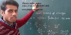 Kirchhoff's Law or Junction Rule Wheatstone bridge Physics Class 12 Applications of Gauss Theorem II Physics Online, Study, Videos, Studio, Investigations, Learning, Video Clip, Studying