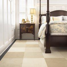 7 Best Carpet tile ideas images | Carpet, Carpet tiles, Tiles