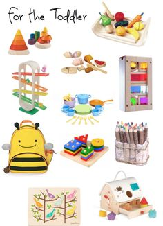 Learning toys#Repin By:Pinterest++ for iPad# Organic kids Products http://organicproducts.gr8.com