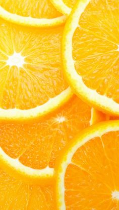 Orange Fruit #iPhone #5s #Wallpaper | http://www.ilikewallpaper.net/iphone-5-wallpaper/,enter it to get more ..