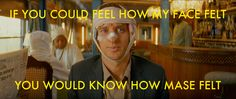 """The Darjeeling Limited / """"Through the Wire"""""""