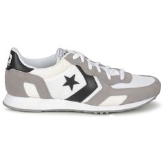 Converse Auckland Racer Heritage Ox