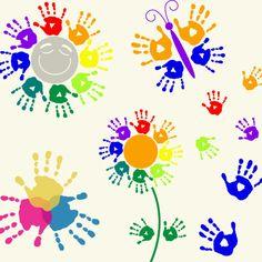 24 Exciting Holi Celebration Images Holi Holi Celebration What