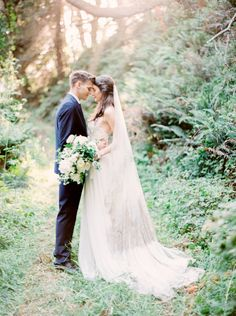 Free wedding photography from Justine Milton Photography on Wedding Sparrow!