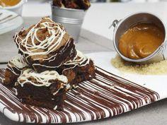 Brownie http://receit.as/Nwvr1h