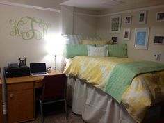 @ Furman University | College Living | Pinterest | Dorm, Dorm Room And Dorm  Room Designs Part 86