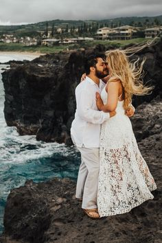 25 Jaw Dropping Spots That Will Make You Want to Elope | Green Wedding Shoes | Weddings, Fashion, Lifestyle + Trave