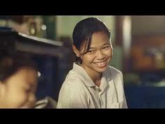 Resilience - Emotional Thai Commercial - A Mother, A Daughter and A Pineapple - YouTube
