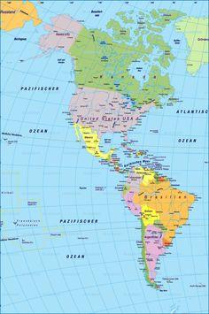 Amerika want : Columbus ging op reis en dat dat hij Indië vond maar hij vond Amerika en daarom noemde zij hen ook indianen i.p.v Amerikanen.