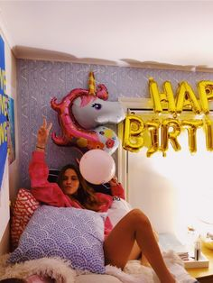 See more of coraabrennan's content on VSCO. 18th Birthday Party Themes, 17th Birthday Gifts, Birthday Room Decorations, Birthday Goals, Birthday Party For Teens, It's Your Birthday, Birthday Celebration, Happy Birthday, Cute Birthday Pictures