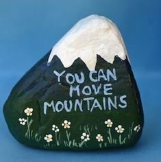 The painted rocks phenomenon is a family-friendly activity that is fun, cheap and a great way to keep the kids entertained over summer break or after school. Why? The purpose of this phenomenon is to bring a little happiness to others and be part of a community. It's nice to know that someone out there … #artprojects