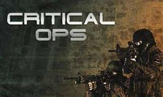 (Critical Ops Hack) We desire to point out you're fascinating and exceptionally purposeful important Ops hack tool. This answer improves sport in various ways. Therefore matches are not horribly troublesome for beginners. Free Android, Android Apps, C Ops, App Hack, Marvel Drawings, Gaming Tips, Game Resources, Cheating, Hack Tool