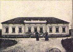 janovce-kastiel