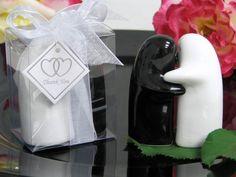 Sal y Pimienta!  Ideas nuevas para regalos de los novios ...