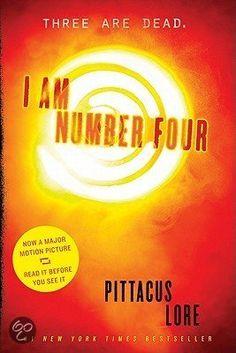 Educational psychology edition 12 places to visit pinterest boek 1 i am number four pittacus lore 9780061969577 boeken fandeluxe Images