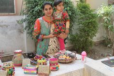 An exhibition was held at Hyderabad Colorful learning materials with a cultural twist were the main attraction. Main Attraction, Hyderabad, Colorful, Culture, Learning, Crafts, Manualidades, Teaching, Education