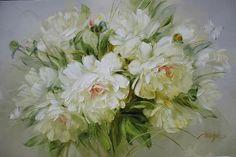 Flower Fairies, Flower Art, Decoupage, Peony Print, Wonderful Flowers, Clip Art, Fantasy Illustration, Botanical Prints, Watercolor Flowers