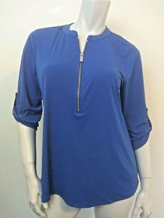 Official NCAA Purdue Boilermakers RYLPUR01 Mens//Womens Premium Triblend T-Shirt