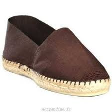 pretty nice best selling classic style espadrilles 2019