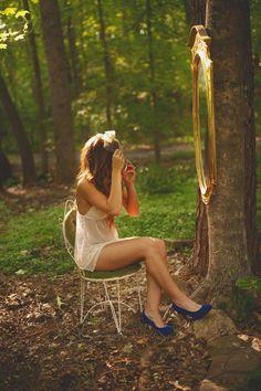 outdoor boudoir https://www.facebook.com/pages/Creative-Mind/319604758097900