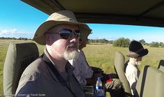 My first African safari - Hwange National Park, Zimbabwe Victoria Falls, African Safari, Zimbabwe, Growing Up, National Parks, Selfie, Travel Guide, Vehicle, Photos