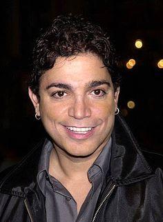 Michael DeLorenzo (Puerto Rican-Italian) Puerto Rican Power, Puerto Rican Men, Famous Latinos, Famous Hispanics, Michael Delorenzo, Hispanic Men, What Makes A Man, Puerto Ricans, It's Raining
