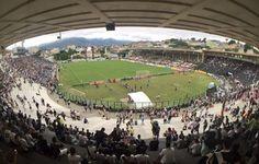 Cinco motivos para o vascaíno não perder o sono com a derrota em Recife