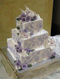 107 best cake ideas images on Pinterest | Pound Cake, Deserts and ...