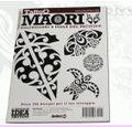 Libro de dise�os maor�es
