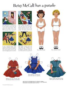For 1500 free paper dolls Arielle Gabriel's International Paper Doll Society also Asian paper dolls The China Adventures of Arielle Gabriel