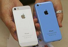 Το χαρακτηριστικό που φημολογείται ότι θα έχει το νέο iPhone