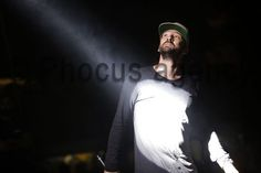 Tolmin, 12/08/2015 - OVERJAM REGGAE FESTIVAL 2015 - Yellow Stage - GENTLEMAN - Foto © 2015 Elia Falaschi / OverJam  www.phocusagency.com - www.eliafalaschi.it #eliafalaschi #phocusagency #overjam #gentleman