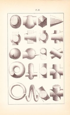 1886 technical drawing antique math geometric mechanical drafting 1892 technical drawing antique math geometric mechanical drafting interior design blueprint art illustration framing 100 malvernweather Images