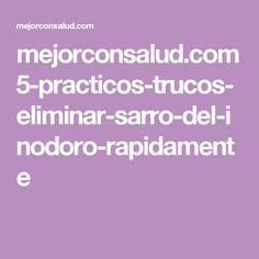mejorconsalud.com 5-practicos-trucos-eliminar-sarro-del-inodoro-rapidamente