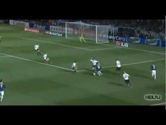 Lionel Messi ● Ultimate 'Never Dives' Video ●   HD  