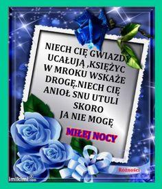 Good Night, Good Morning, Motto, Nighty Night, Buen Dia, Bonjour, Good Night Wishes, Good Morning Wishes, Mottos