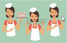 Image result for kitchen illustration escape
