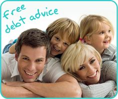 Loans ratings get apply credit credit to for bad card with how