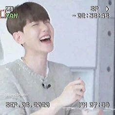 Selca Baekhyun, Baekhyun Fanart, Chanyeol, Korean Drama Funny, Exo Music, Exo Songs, Little Mix Girls, Nct Chenle, Exo Album