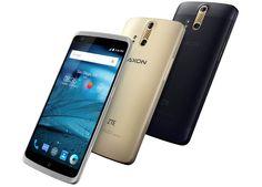 ZTE Axon Phone International Giveaway! - https://www.aivanet.com/2015/07/zte-axon-phone-international-giveaway/