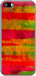 #EbiEmporium #Fierce #red #pink #magenta #green #lime #yellow #stripes #modern #TheKase #chic #masculine #bold #bright #stylish #coques #peinture #abstraite #colores #beauxarts #abstract #art #fineart #painting #wild #iPhone4 #iPhone5 #iPhone5c #case #tech #cover #techie #device #phonecase #cellphone #summer @TheKaseOfficial