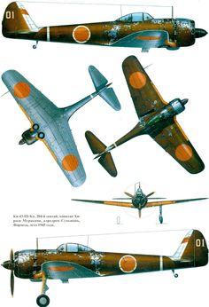 1939-1945 - La Segunda Guerra Mundial