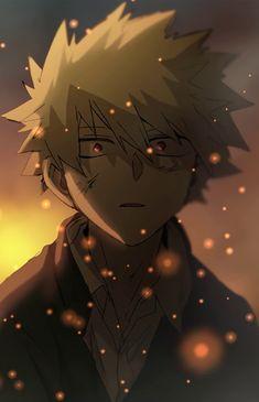 Boku No Hero Academia Funny, My Hero Academia Episodes, My Hero Academia Memes, Hero Academia Characters, My Hero Academia Manga, Anime Films, Anime Characters, Otaku Anime, Manga Anime
