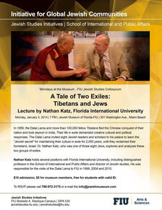 Anthropology of Religion | Event | January 5, 2015.
